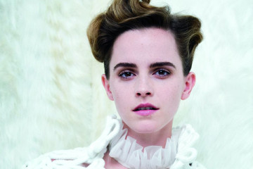 Emma-Watson-from-Vanity-Fair-March-issue